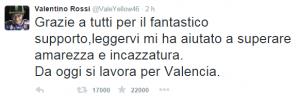Valer