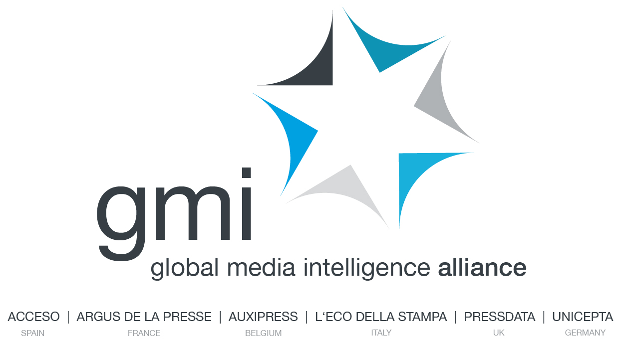 gmi, global media intelligence