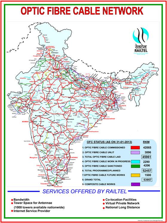 Google-wifi-India2