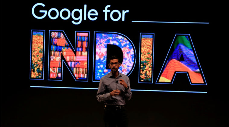 sundar-pichai-google-for-india-7591