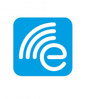 L'idea di una App per la rassegna stampa