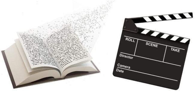 libro-film