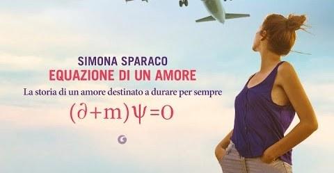 equazione-di-un-amore
