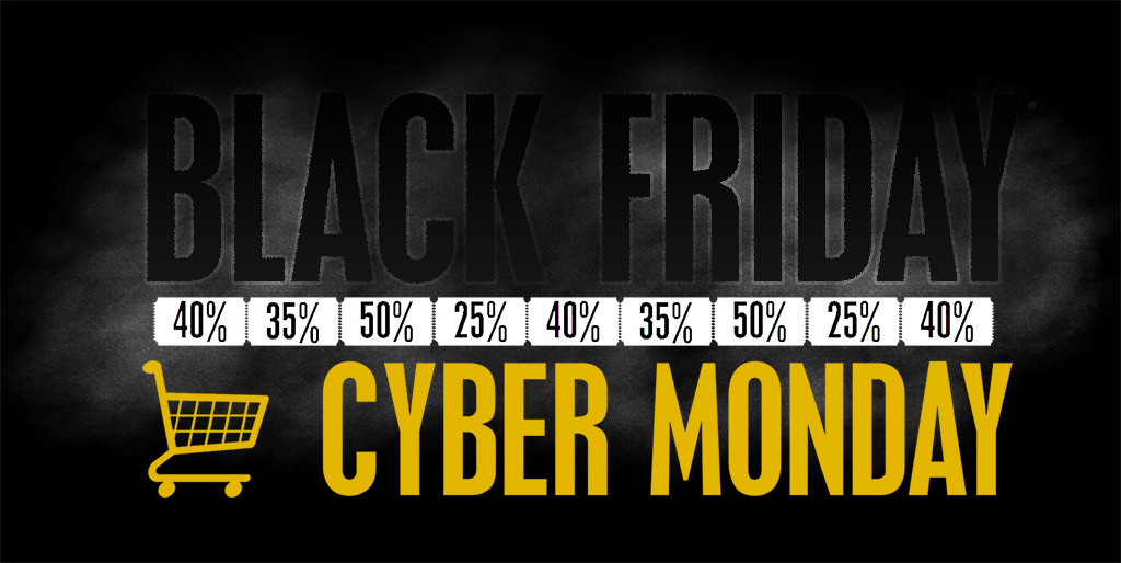 black-friday-e-cyber-monday