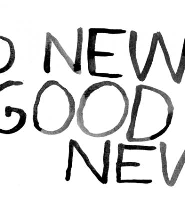 Cosa monitorare quando zero notizie sono una buona notizia?