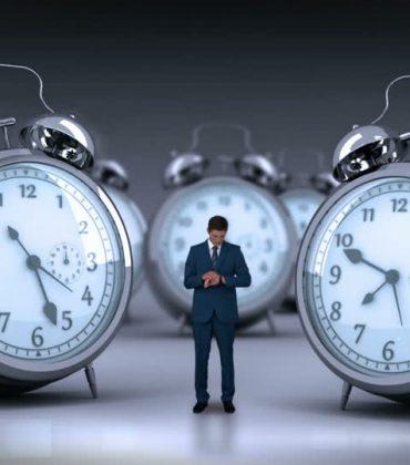 Le 5 perdite di tempo da evitare nel monitoraggio dei media