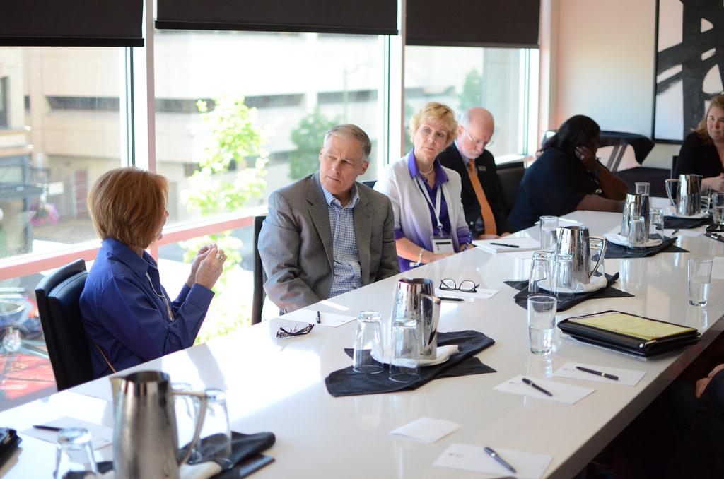 focus group in via di estinzione