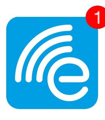 Nuovo aggiornamento per la app Ecostampa!