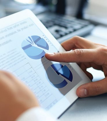 Come riconoscere Media Analysis, Media Intelligence e Business Intelligence?