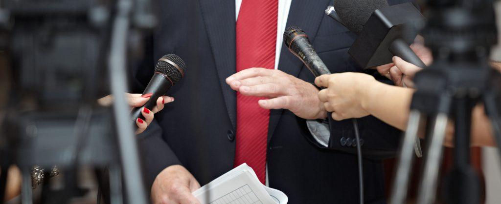 media monitorin case farmaceutiche