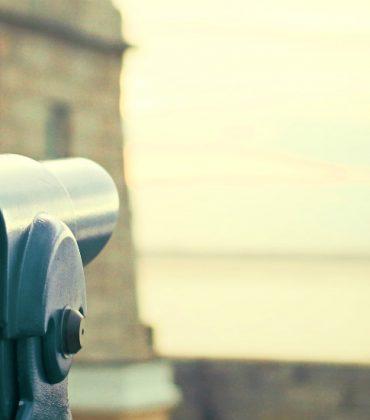 Quanto spesso guardare il monitoraggio dei competitor e perché?