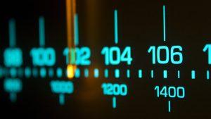 monitoraggio media per aviazione