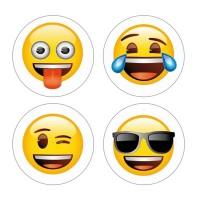 emoji sarcasm