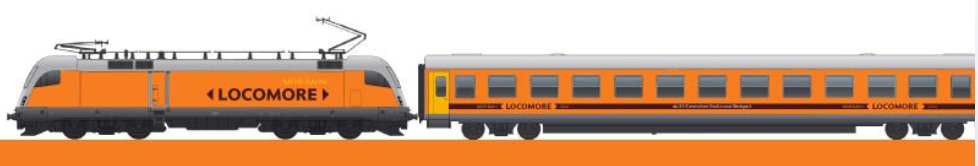 LocomorePic