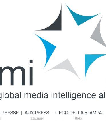 GMI, Global Media Intelligence
