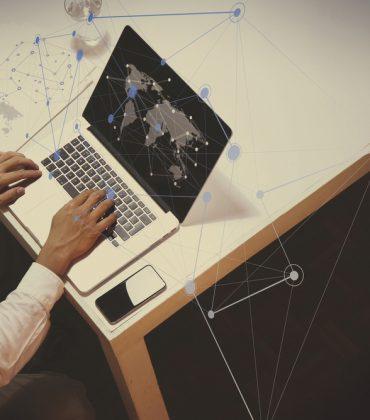 Smart Working: verso la social collaboration