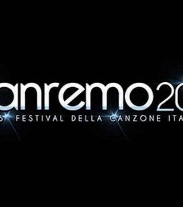 Per Sanremo 2016 i media dicono Noemi