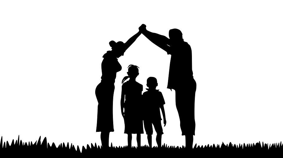 Aziende familiari