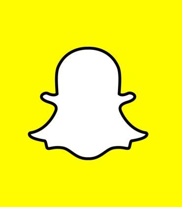 """Snapchat incalza  Facebook con """"Memories"""""""