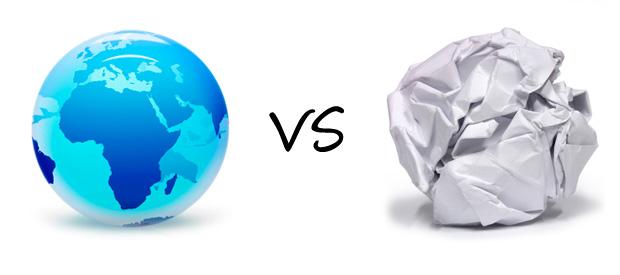 stampa-vs-online