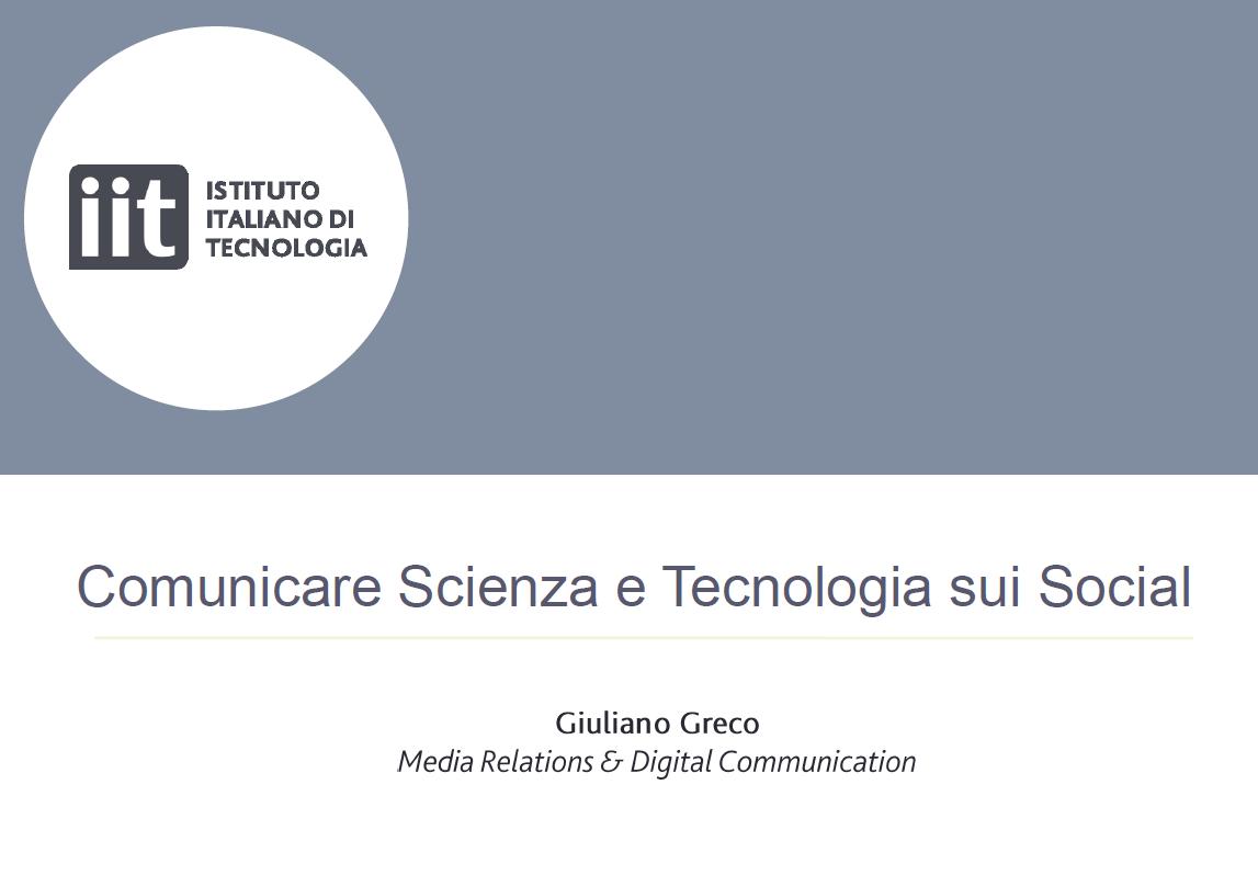 comunicare-scienza-e-tecnologia-sui-social