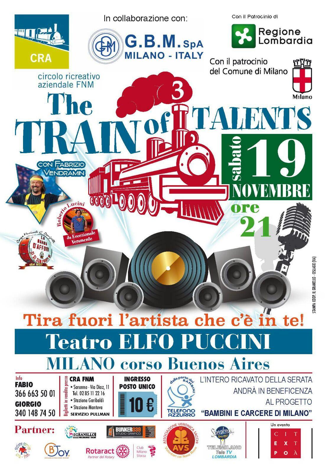 train-of-talents