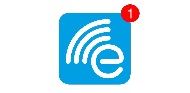 app ecostampa
