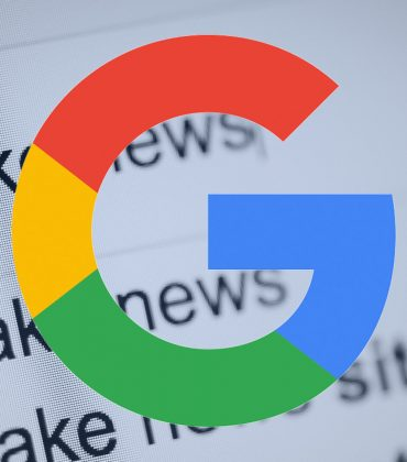 Fake news: l'ultimo algoritmo è un essere umano