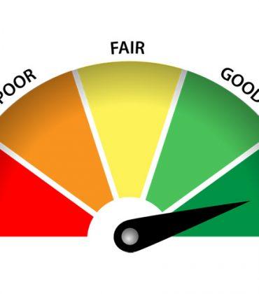La qualità conta ancora nel media monitoring?