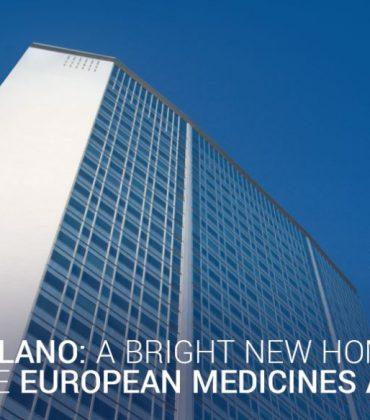 Perchè Milano è la candidata migliore per ospitare EMA