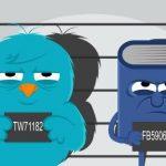La nuova legge costringe i social media a filtrare i contenuti illegali