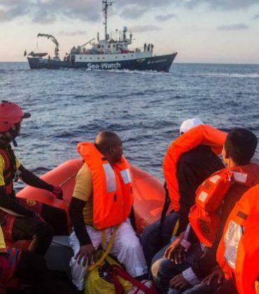 ONG: 4 motivi per utilizzare il media monitoring