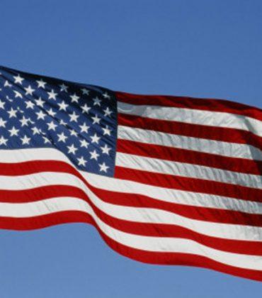 Gli USA introducono il social media monitoring degli immigrati