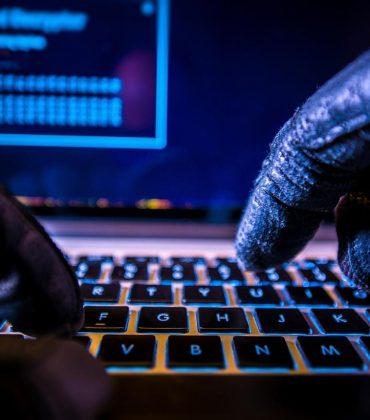 Wi-Fi a rischio hacker: come difendere i nostri dati