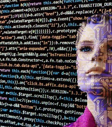 Come migliorare il media monitoring con l'intelligenza artificiale (AI)