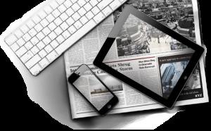 monitoraggio media, media monitoring, media intelligence