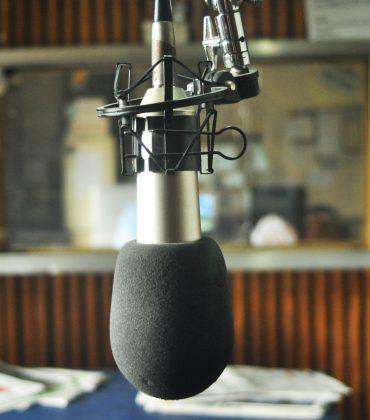Quando scegliere il monitoraggio radiofonico