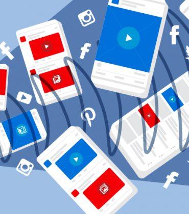 In campagna elettorale con il social media listening