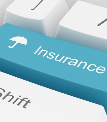 Serve una rassegna stampa alle compagnie assicurative?