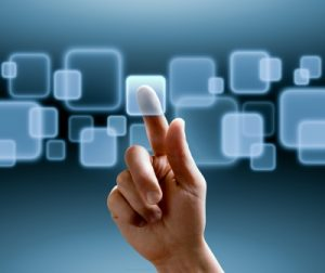 esternalizzare-monitoraggio-media