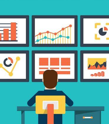 Perché esternalizzare il monitoraggio dei media?