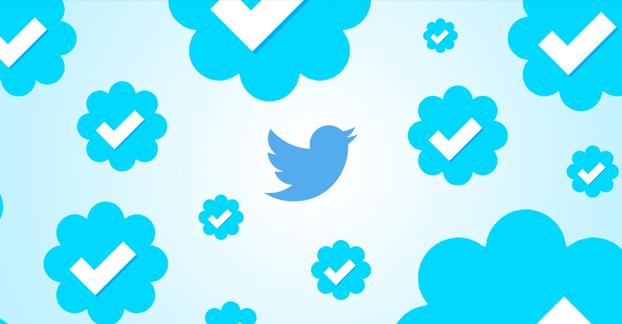 verifica twitter