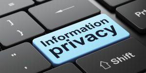 gdpr, protezione dati, regolamento europeo privacy, data protection officer, privacy, regolamento europeo protezione dati
