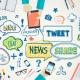 I contenuti più efficaci per il 2018 sui media