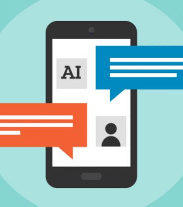 Il Chatbot: l'intelligenza artificiale che sta sorpassando le app