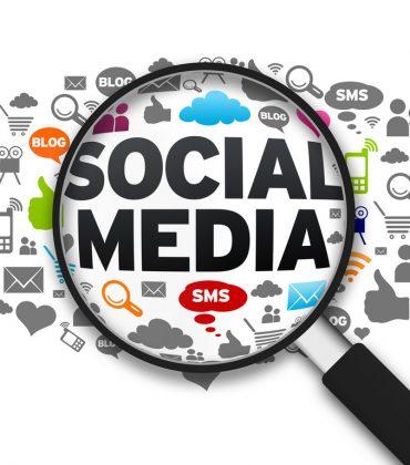 Monitoraggio dei social media per la PA