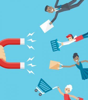 L'intervento dell'Autorità Antitrust per regolamentare l'influencer marketing