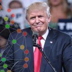 Il ruolo dei big data nelle campagne politiche: dopo Trump e Brexit, anche l'Italia