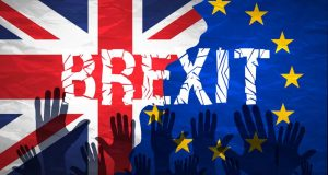 brexit, big data, regno unito