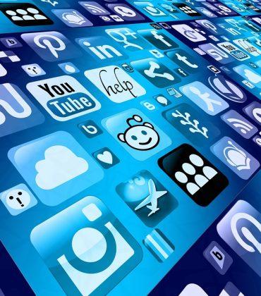 Come fare social media monitoring per migliorare i prodotti aziendali